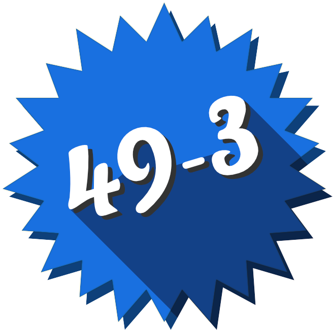 Accueil - 49-3-Bleu@2x.png