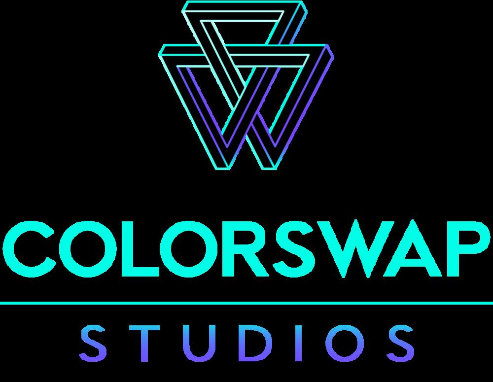 CS_Logo_Entier_FondNoir_WEB.png