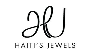 Haiti's Jewels