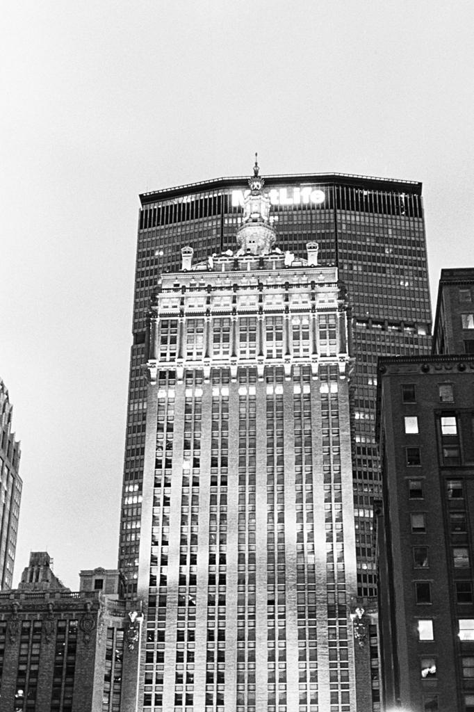 NYC110715_1.jpg