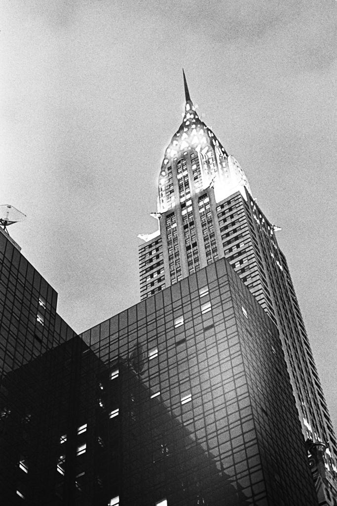 NYC110715_7.jpg