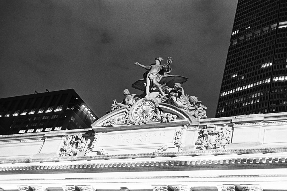 NYC110715_8.jpg