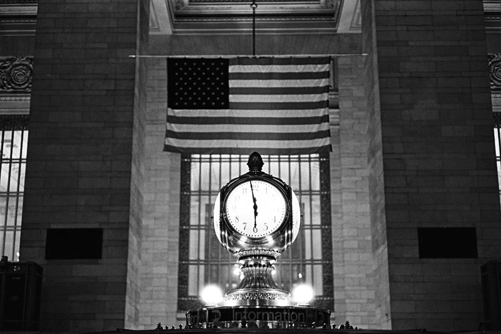 NYC110715_17.jpg