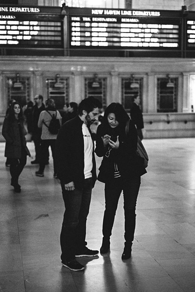 NYC110715_21.jpg