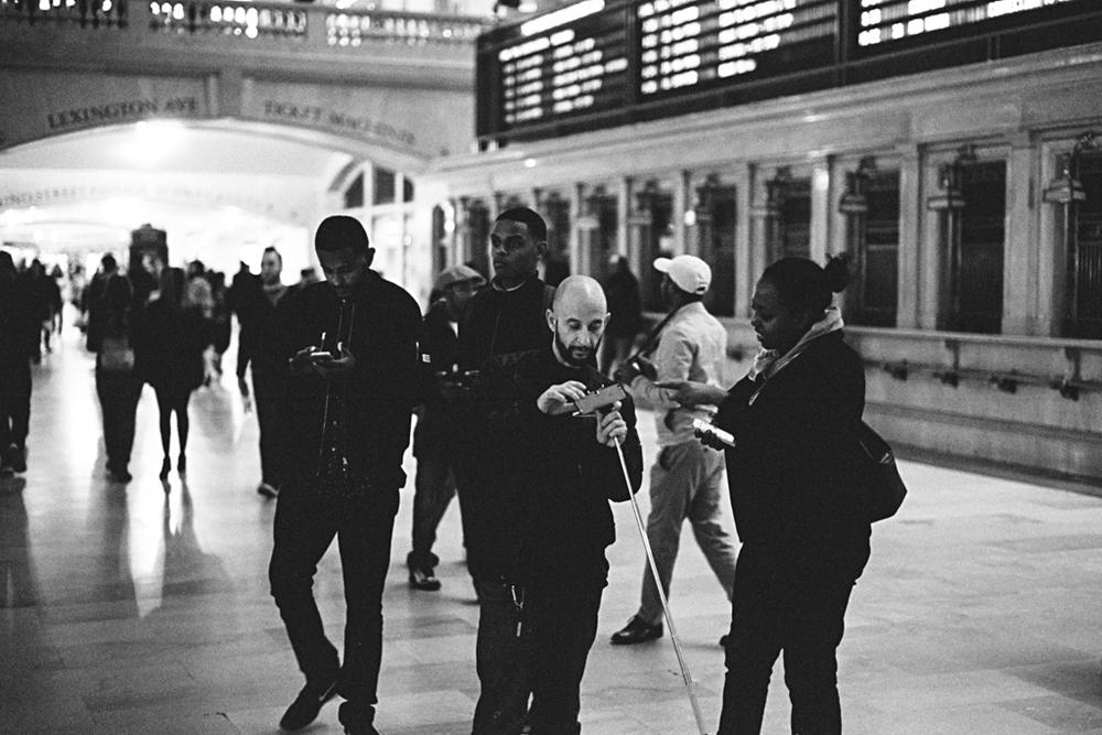 NYC110715_24.jpg