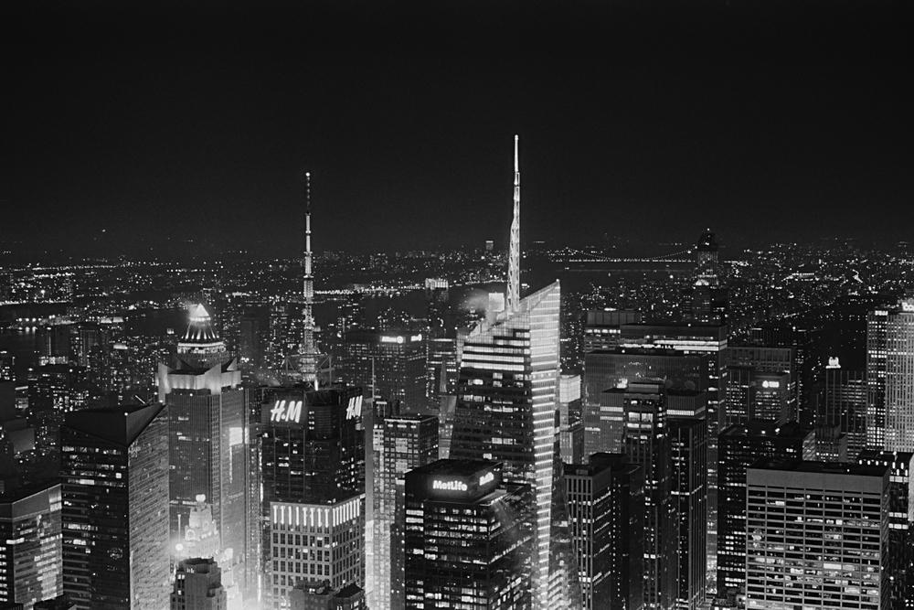 NYC_020716AA014.jpg