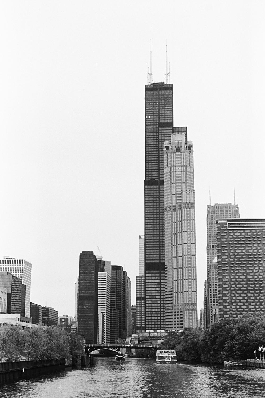 Chicago_052116_AA004.jpg