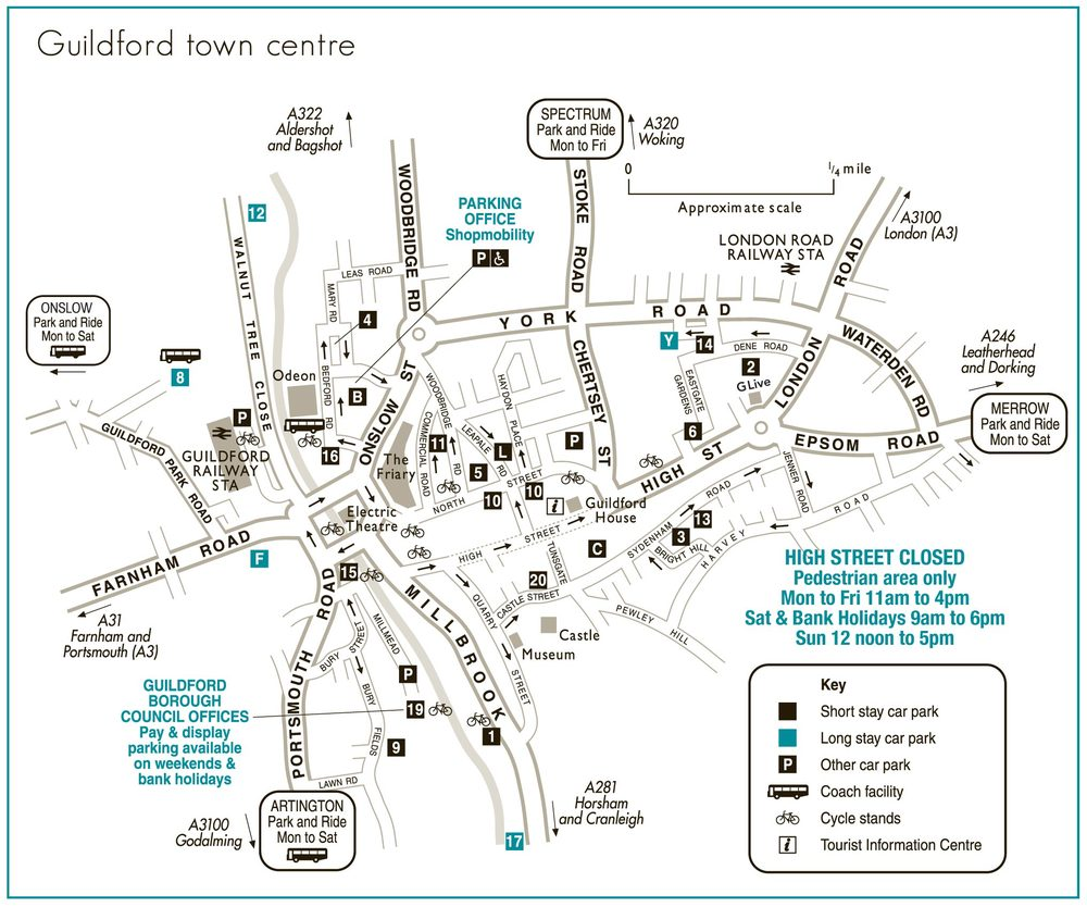 Car_Park_Map