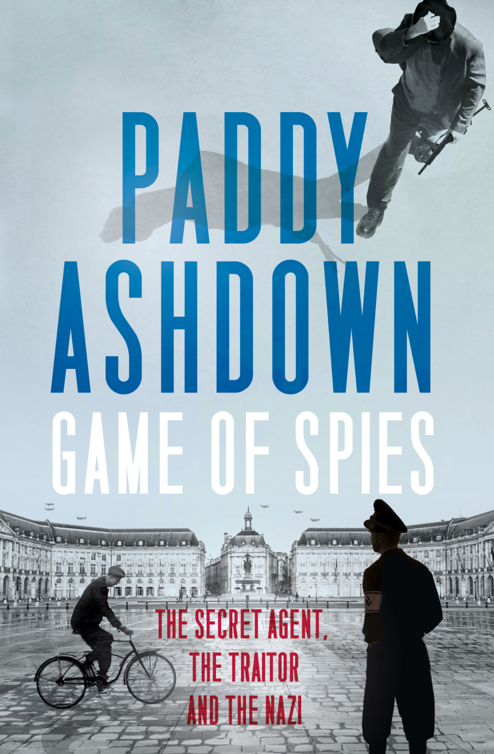 PaddyAshdown_jacket
