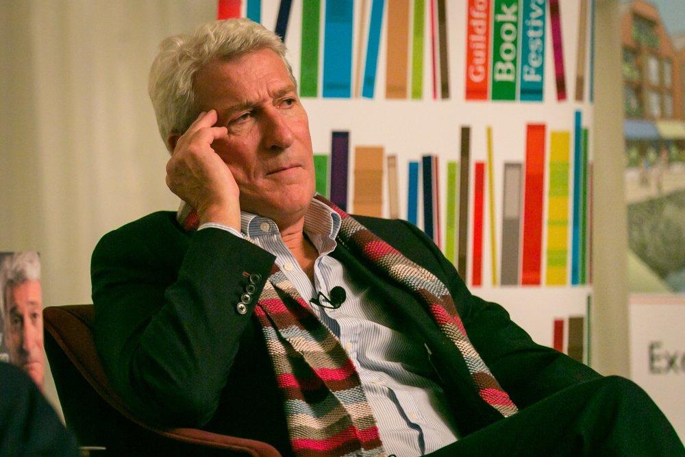 Jeremy Paxman-10.jpg