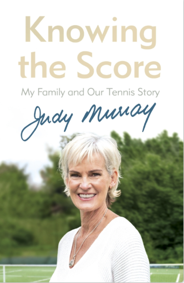 JudyMurray_jacket