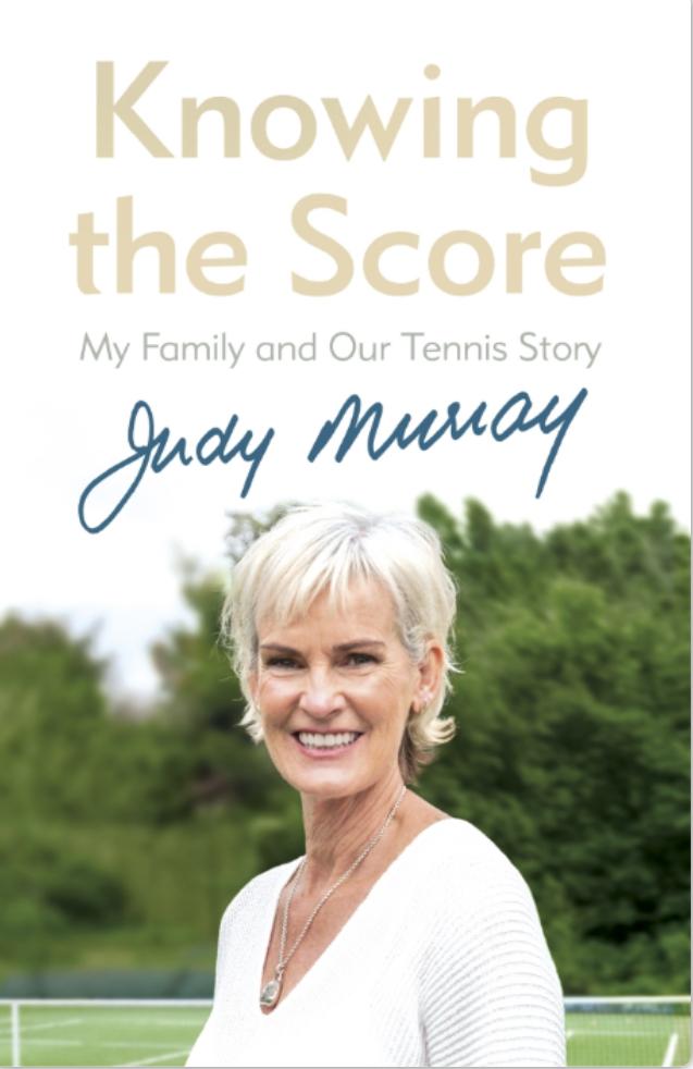 JudyMurray_jacket