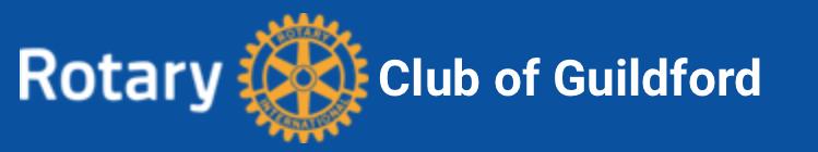 RotaryClubLogo