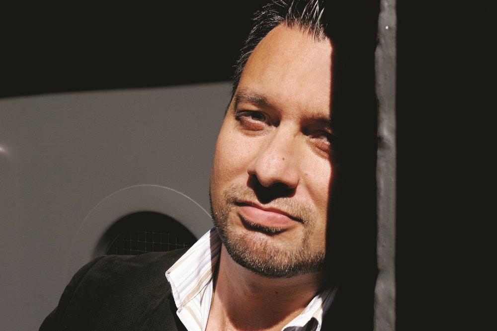 Guillem Balague.jpg