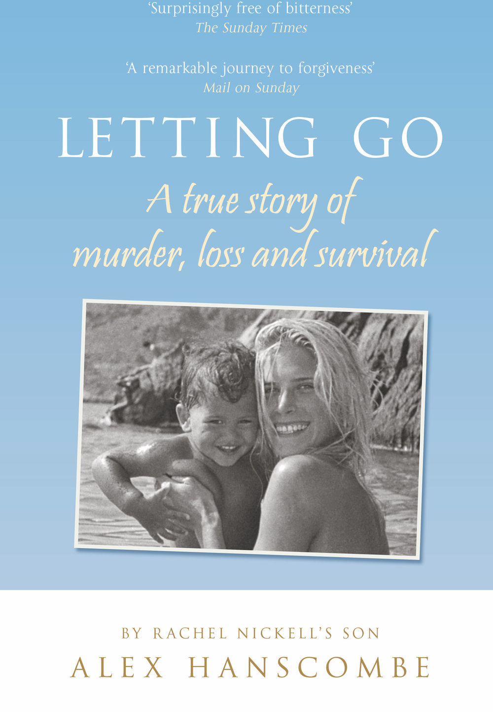 Letting Go Updated Front cover .jpg