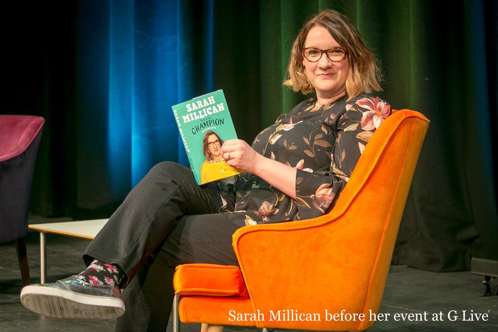 Sarah Millican-2.jpg