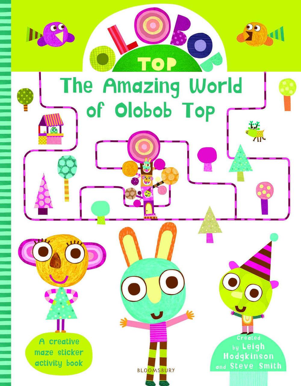 The Amazing World of Olobob Top 2.jpg