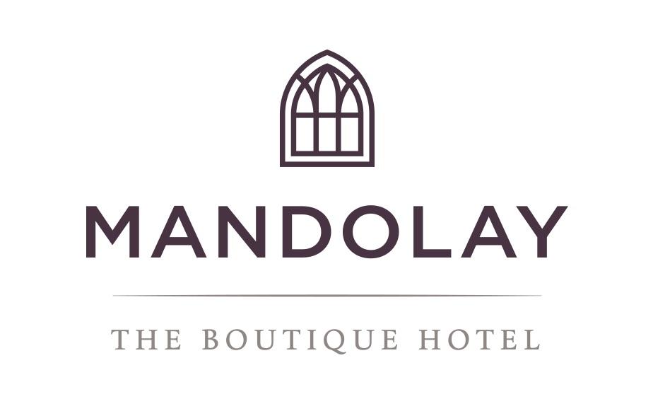 Mandolay Logo.jpg