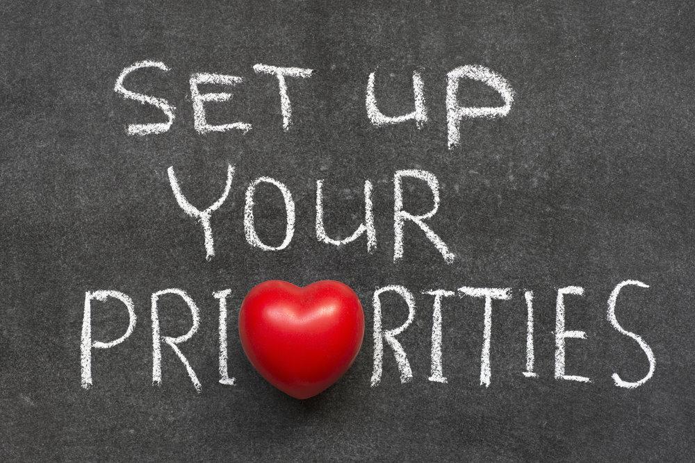 set up your priorities.jpg