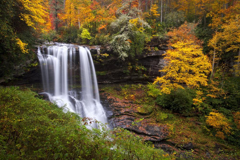 Fall Waterfall.jpg