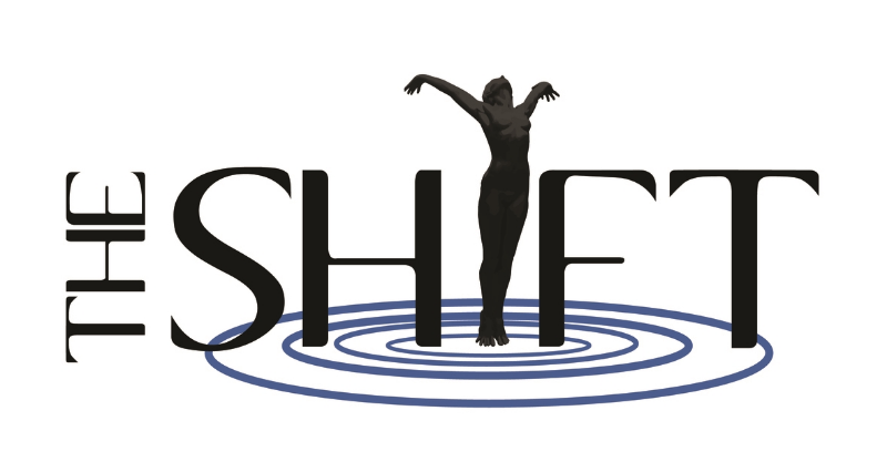 The Shift Studio - Hendersonville, NC Wednesday: 4:00 Aerial Kids 5:30 Gentle Aerial Yoga www.theshiftstudio.com