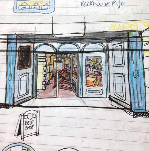 Liber Bookshop-23.jpg