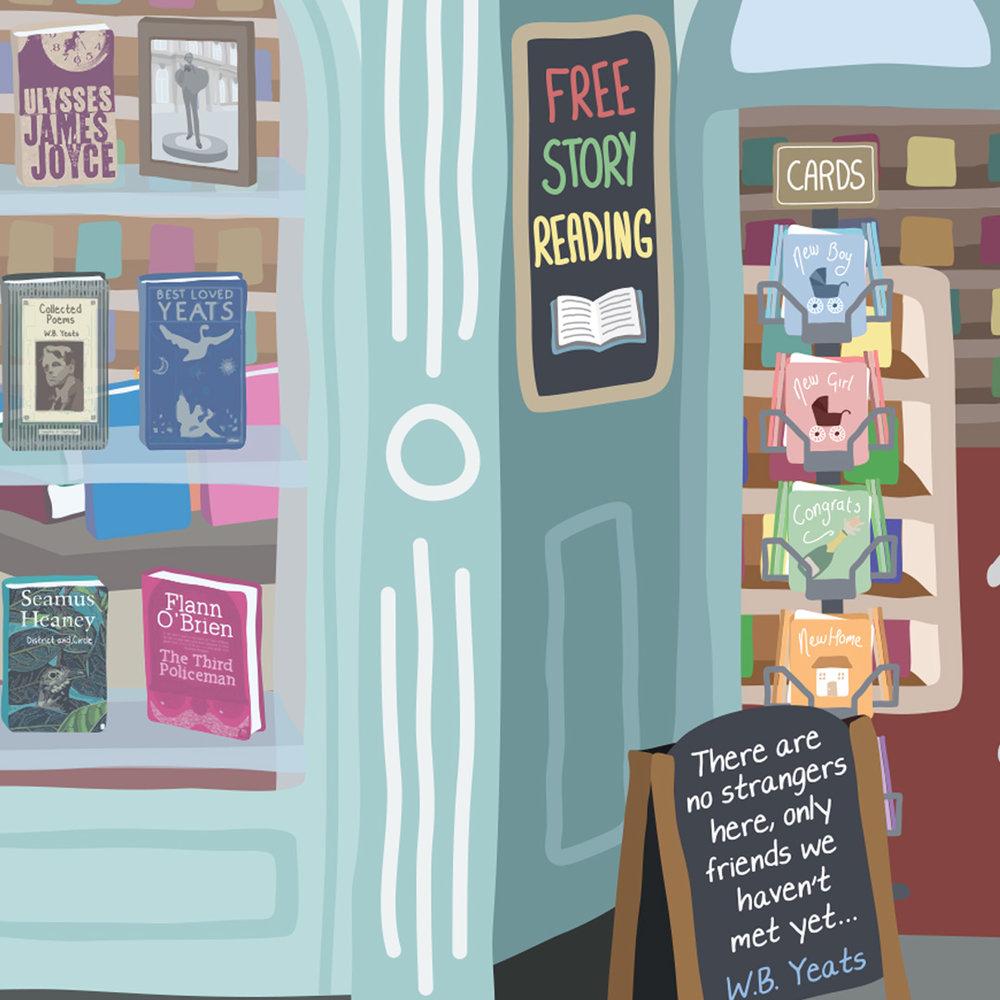 NEW Liber Bookshop-2.jpg
