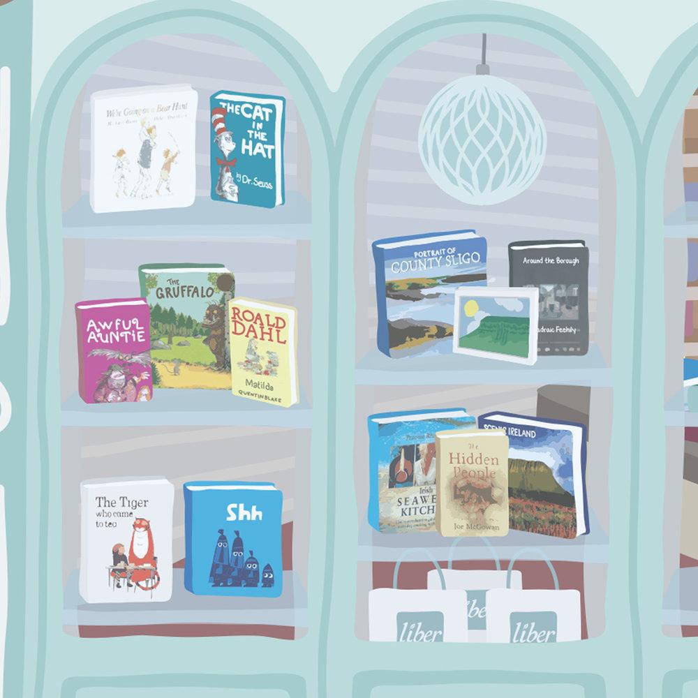 NEW Liber Bookshop-3.jpg