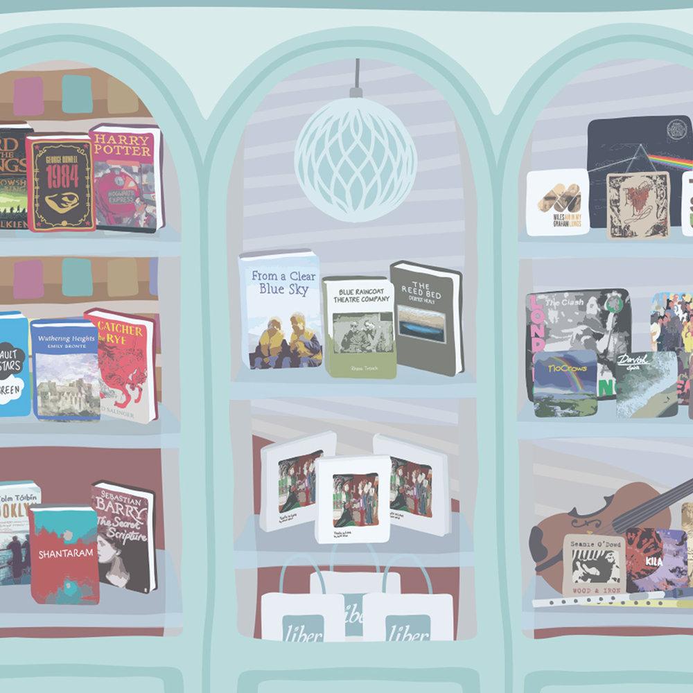 NEW Liber Bookshop-4.jpg