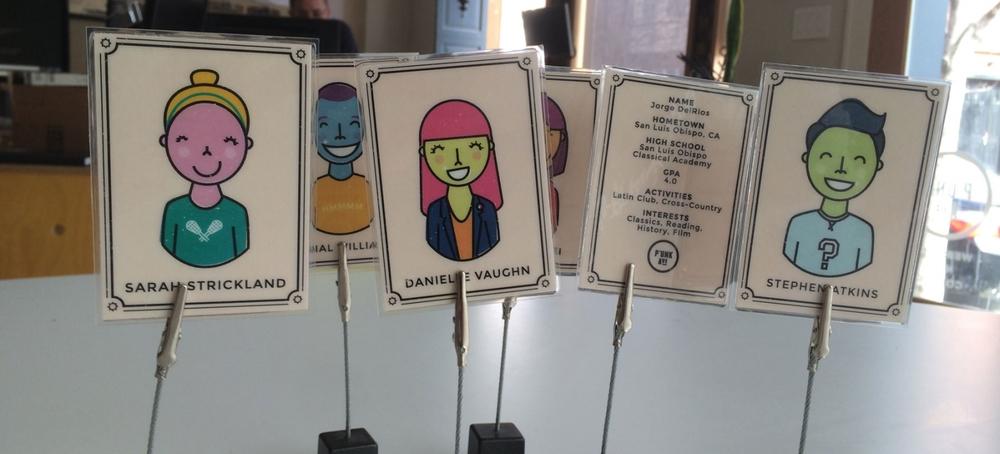 fandm-cards