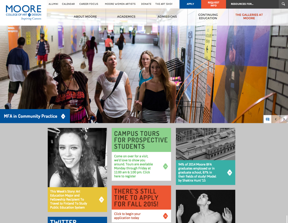 moore-homepage