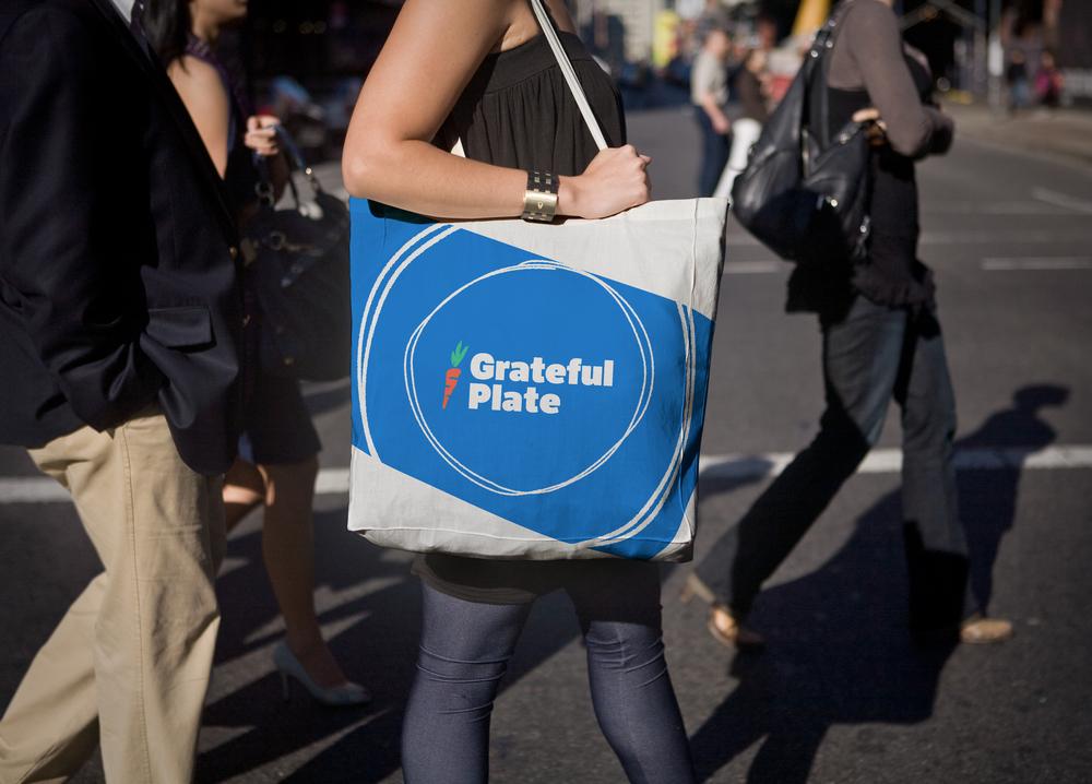 gratefulplate-brand-3.jpg