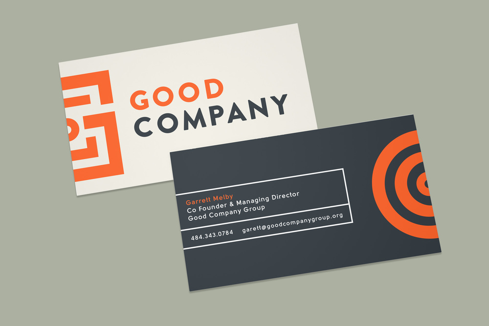 goodco-businesscard.jpg