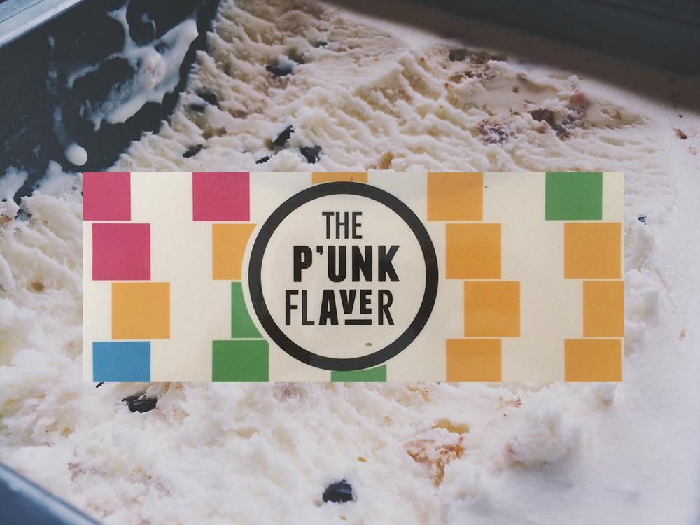 flaver-title.jpg