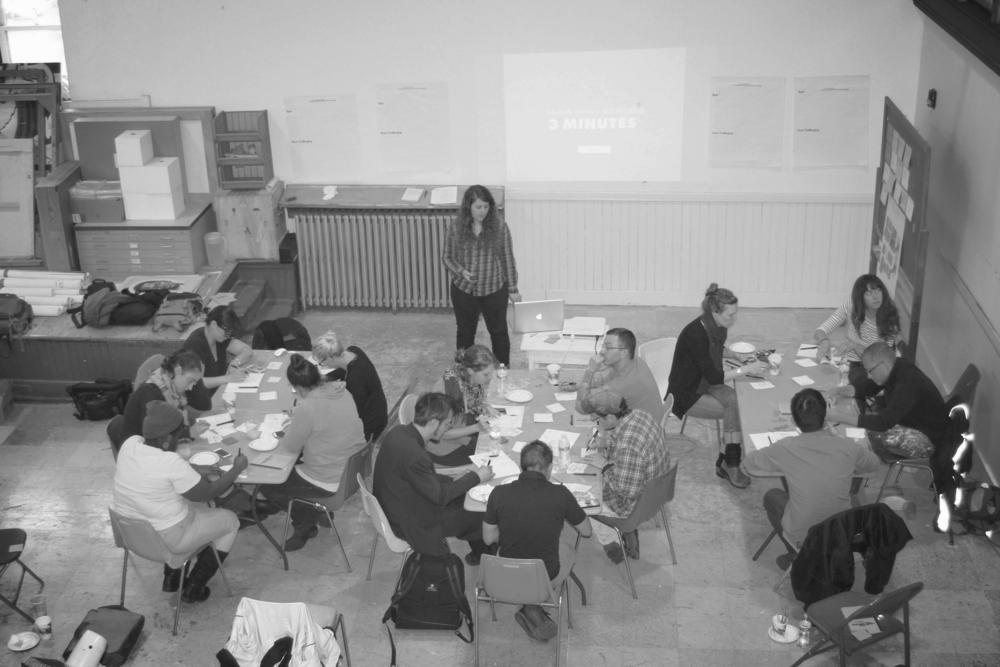 open-workshop