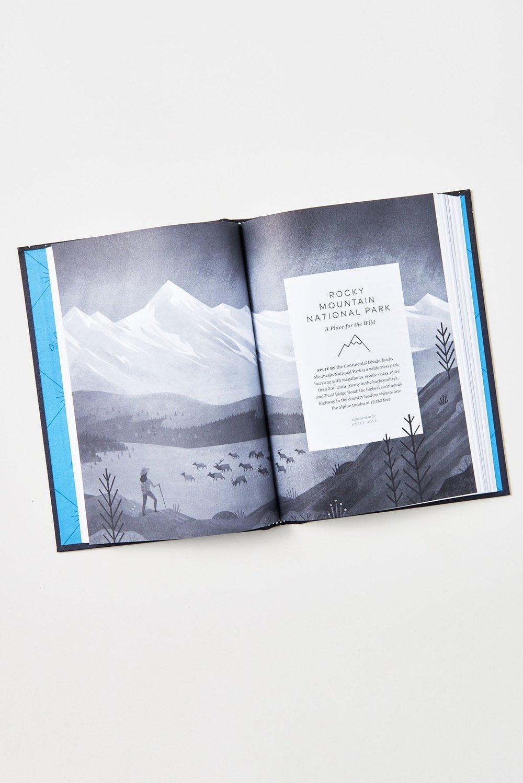 BOOK-CampStories-03_1200x.jpg
