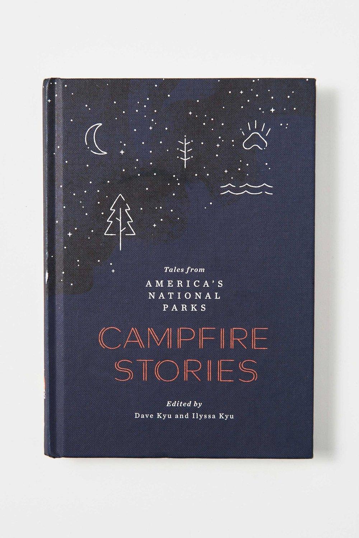BOOK-CampStories-01_1200x.jpg