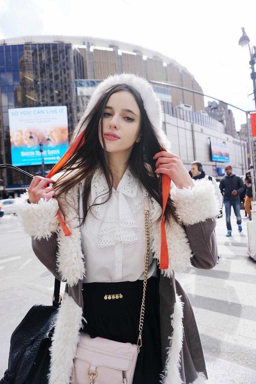 Photo Feb 13, 12 17 27 PM (2).jpg