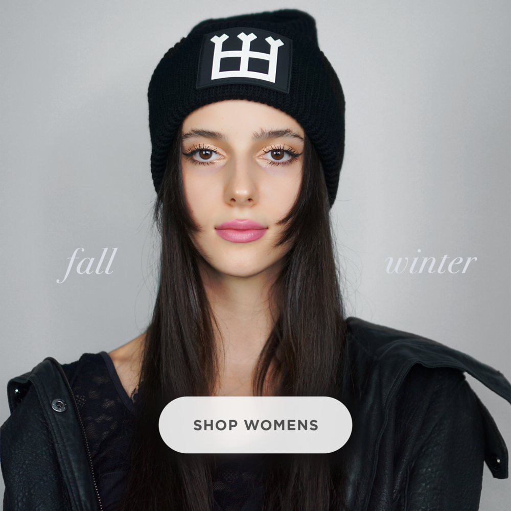 shop-womens-heir-new-york.png