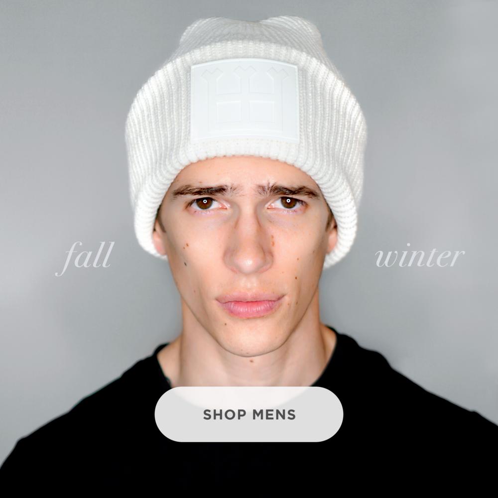 shop-mens-fall-winter.png