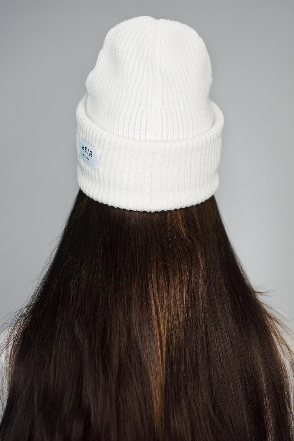 fabric-beanie.png