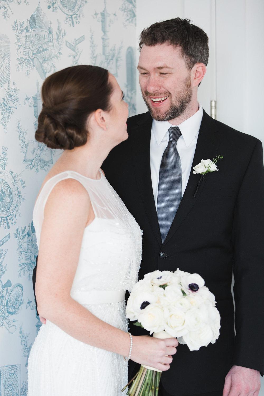 Cait Andy Wedding-2 Portraits-0211.jpg