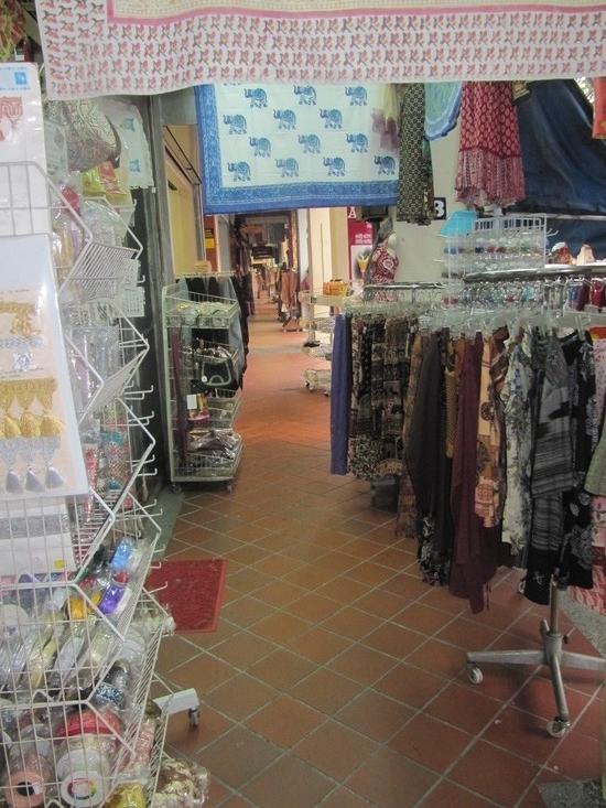 1.1300802735.shopping.jpg