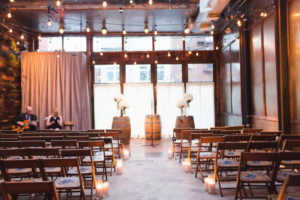 Cait Andy Wedding-3 Ceremony-0016.jpg