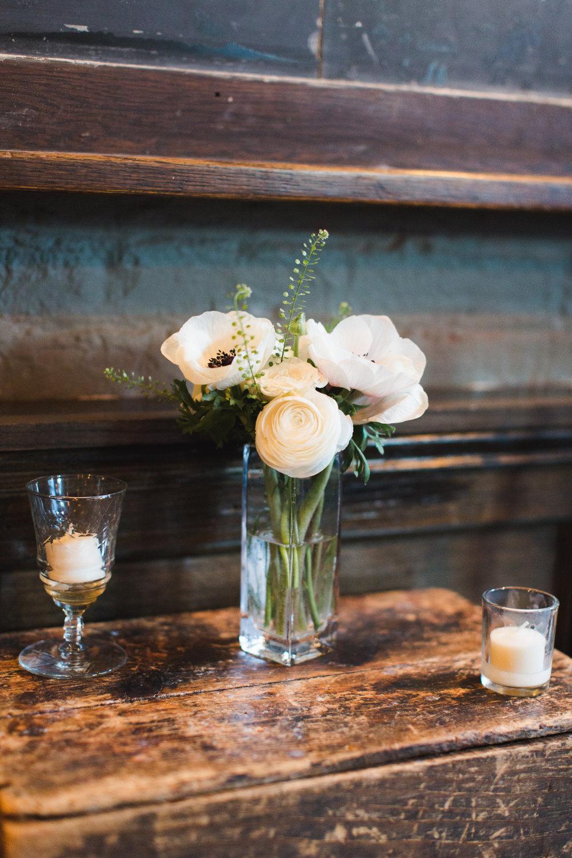 Cait Andy Wedding-4 Reception-0009.jpg