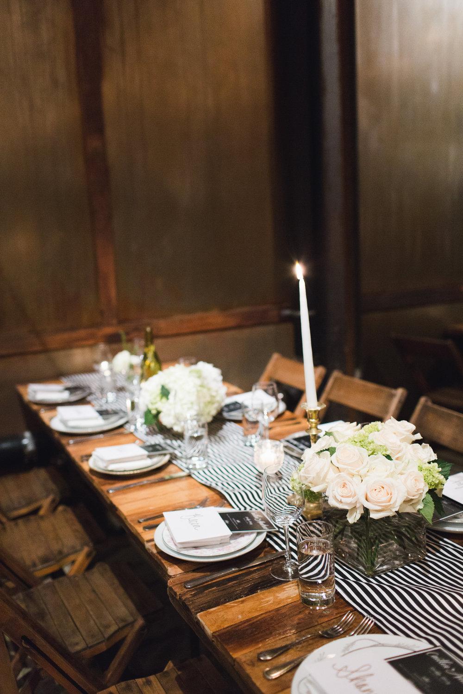 Cait Andy Wedding-4 Reception-0050.jpg