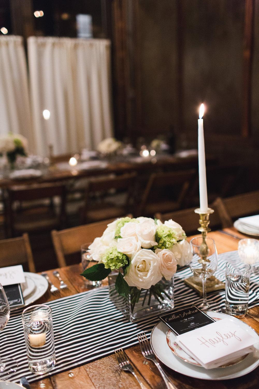 Cait Andy Wedding-4 Reception-0067.jpg