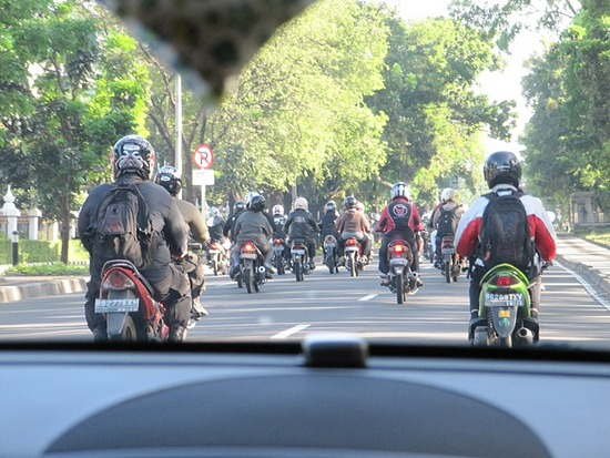 1.1301128049.bikes-bikes-everywhere.jpg