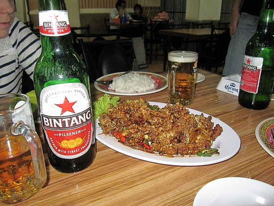 1.1301128049.food-on-a-plate.jpg