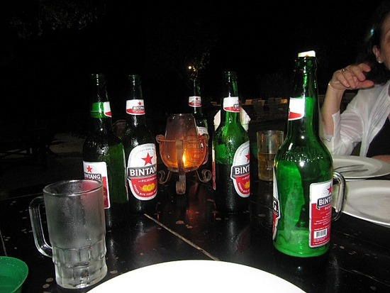 1.1301321203.please-bring-me-all-of-your-bintang.jpg